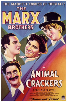 Animal_Crackers_Movie_Poster.jpg