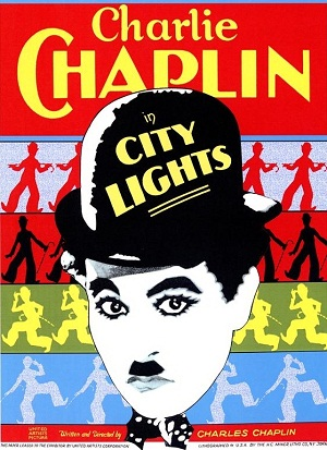 City_Lights_film