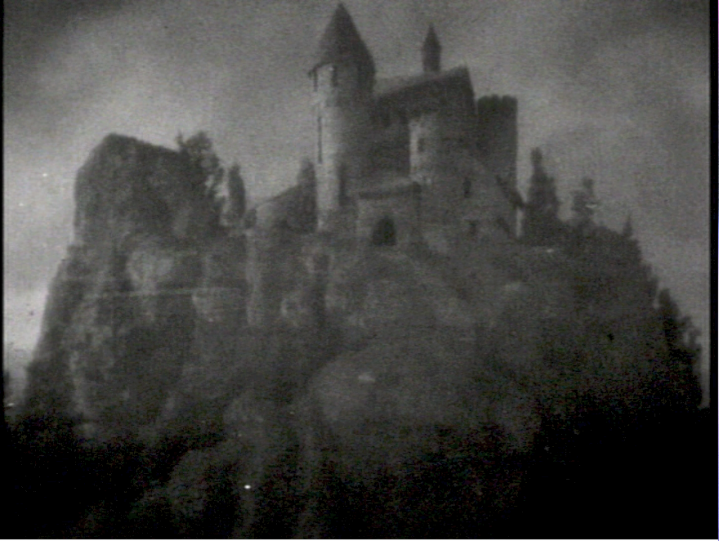 dracula-castle.png