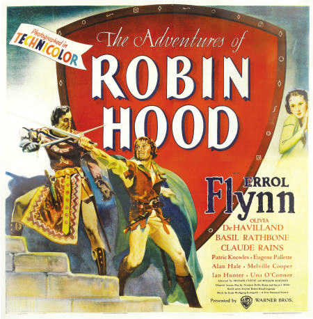 adventures-of-robin-hood-movie-poster