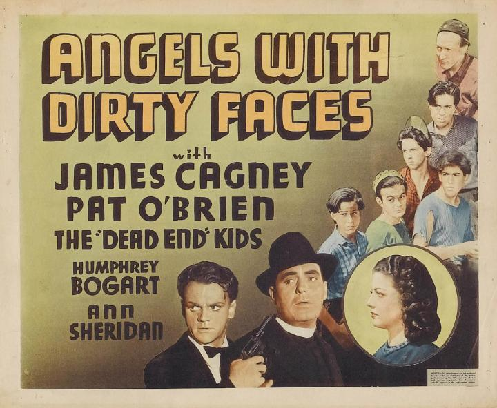angels_with_dirty_faces-480614875-large