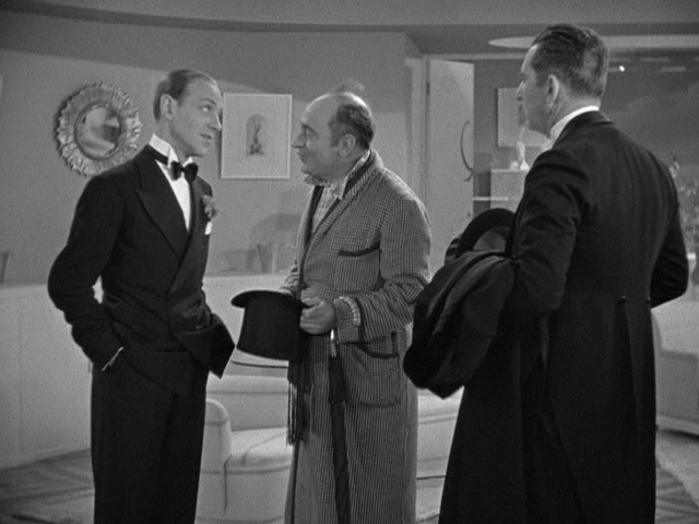 apartment-bates-3-fred-astaire-ginger-rogers-top-hat