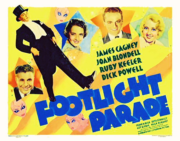 footlight-25a