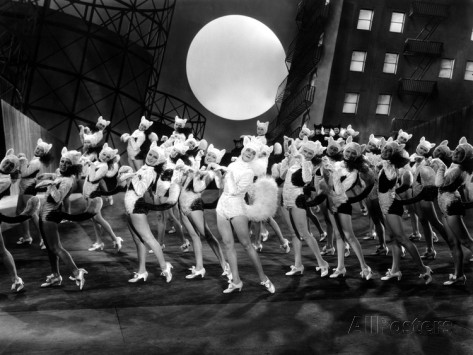 footlight-parade-ruby-keeler-1933