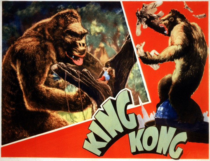 kingkong_1933_lc_01_1800_061620061222