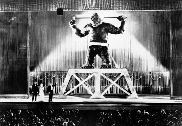 kong-king-kong-1933