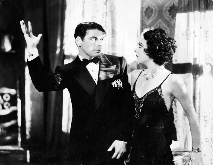 Paul-Muni-and-Ann-Dvorak-in-Scarface-1932-United-Artists