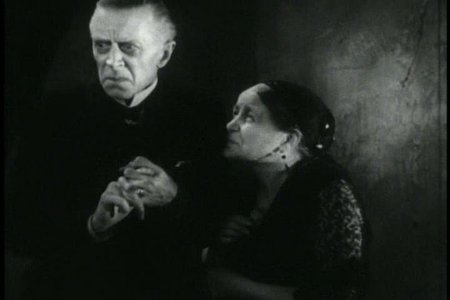 the-old-dark-house-1932-ernest-thesiger-eva-moore