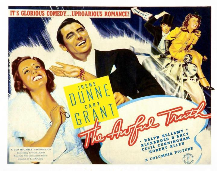 the_awful_truth-253361936-large
