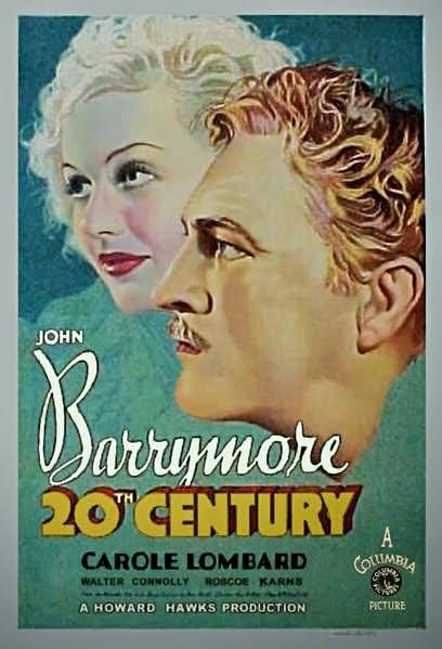 twentieth-century-1934-poster-4