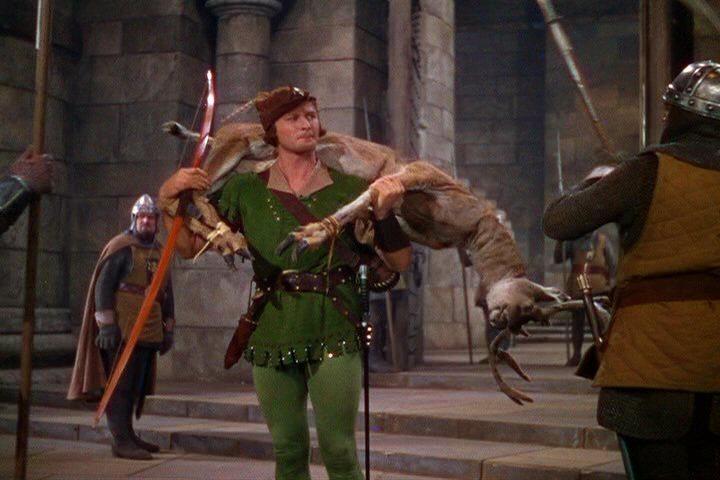adventures-of-robin-hood-old-robin-hood-movies-5735000-720-480