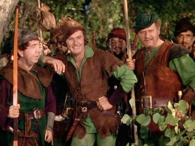 adventures-robin-hood