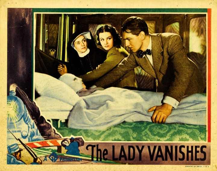 lady-vanishes