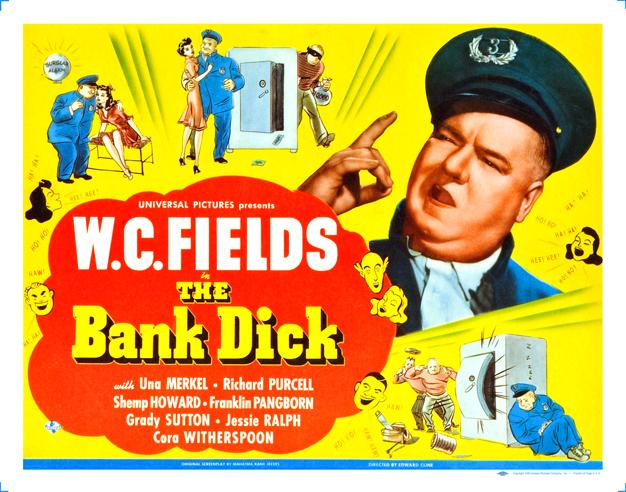 bank-dick