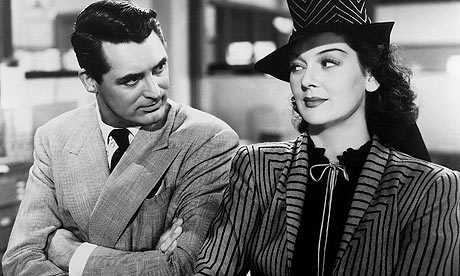 cary-grant-and-rosalind-r-001