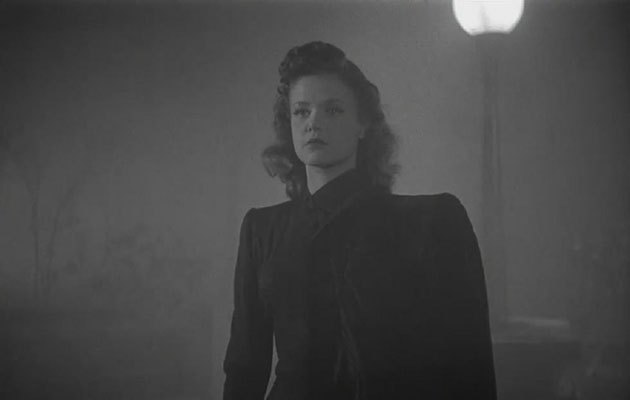 cat-people-movie-header-image