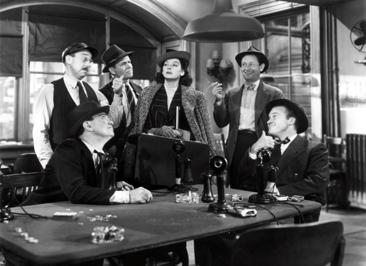 his-girl-friday-1939-002-00o-54j-male-reporters-around-hildy