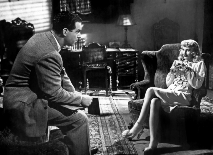 double-indemnity-life-1944-2