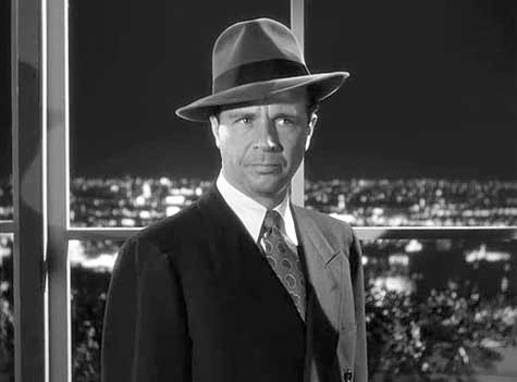 murder-my-sweet-dick-powell