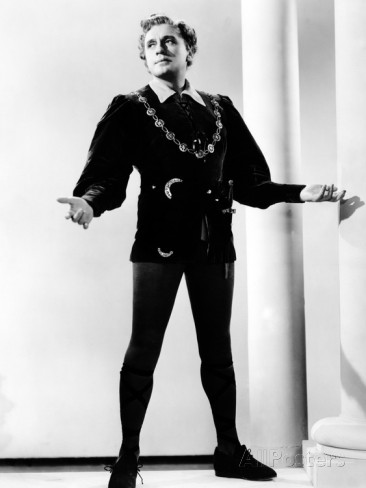 to-be-or-not-to-be-jack-benny-1942-hamlet