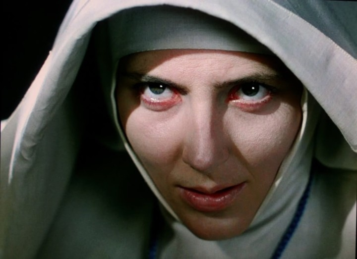 black-narcissus4