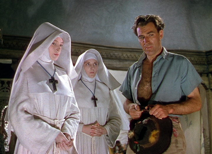 black_narcissus4.jpg