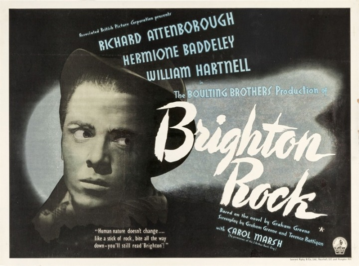 brighton-rock