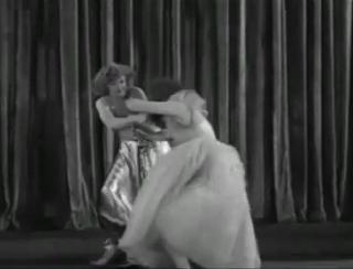 dance-girl-dance-fight