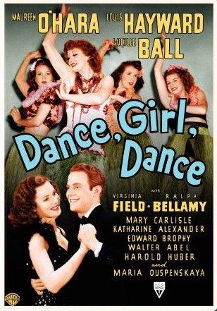 dance-girl-dance-poster