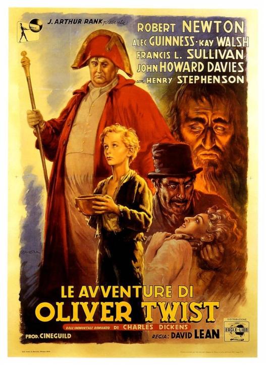 oliver-twist