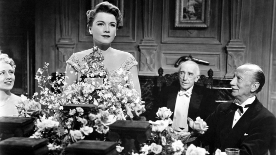 all about eve2.jpg