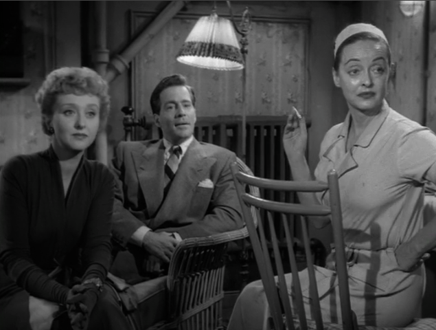 all about eve3