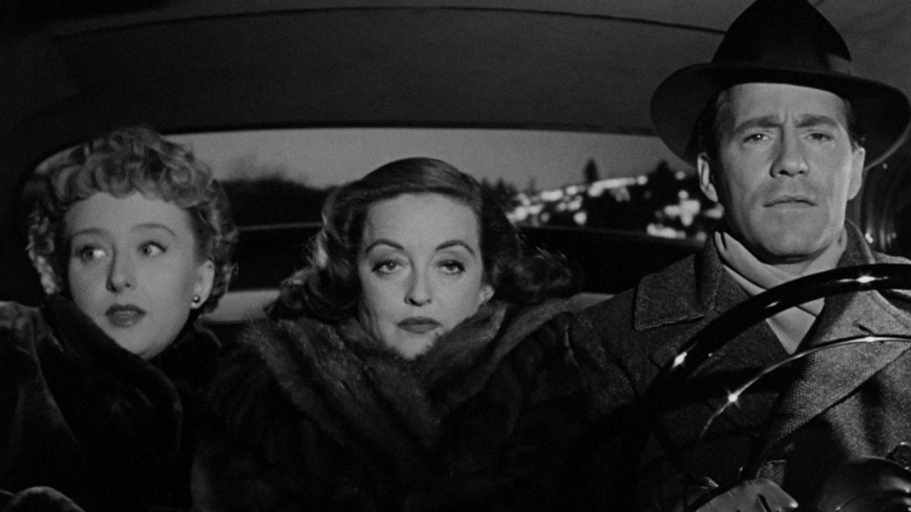 all about eve4.jpg