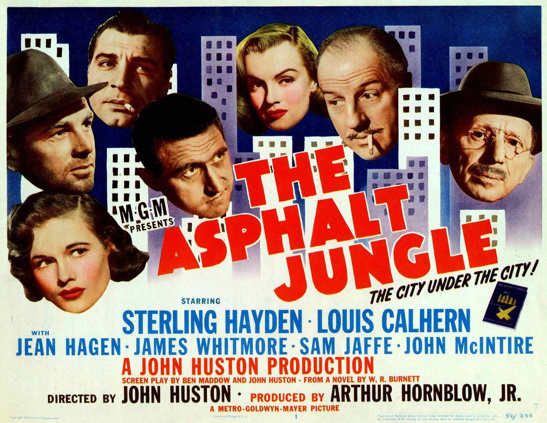 asphalt_jungle