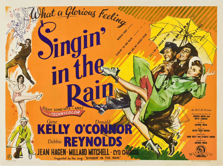 singin-in-the-rain