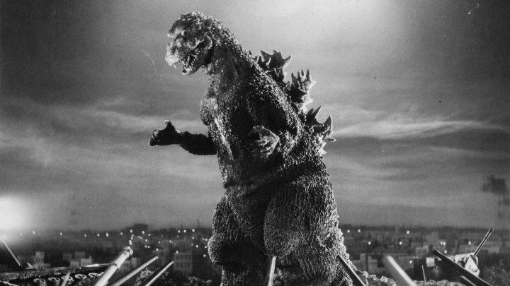 Godzilla1