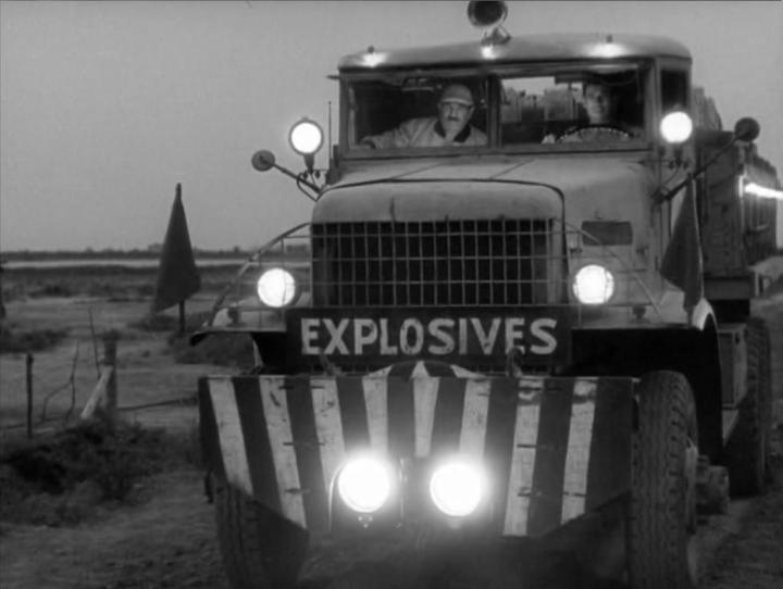 wages of fear2