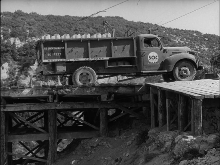 wages of fear4
