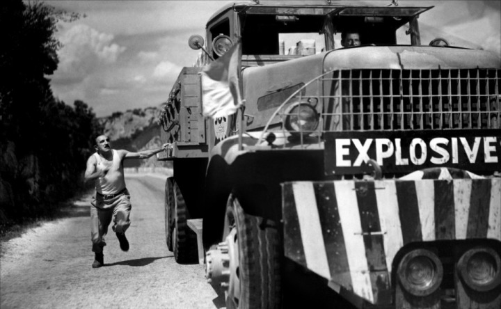 wages of fear5