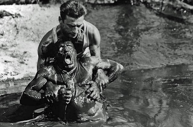 wages of fear6
