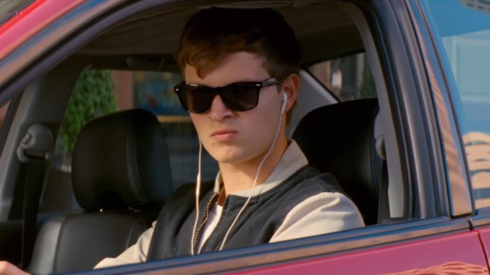 Baby-Driver2