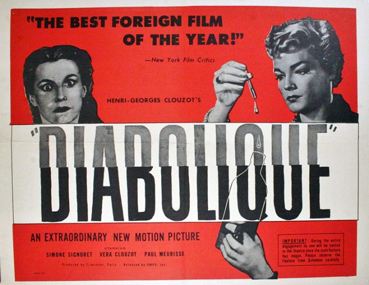 Diabolique2