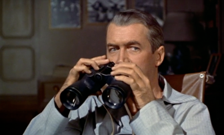 Rear Window2.jpg