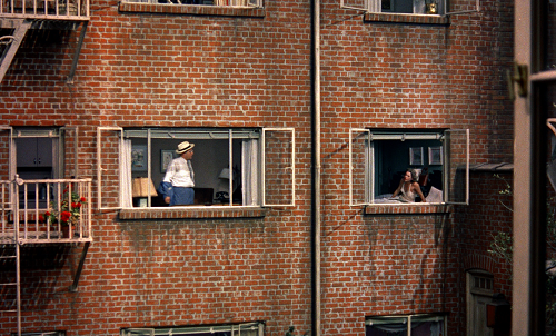 Rear Window3