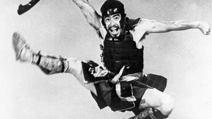 seven samurai2
