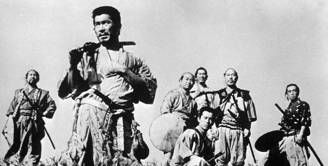 seven samurai4