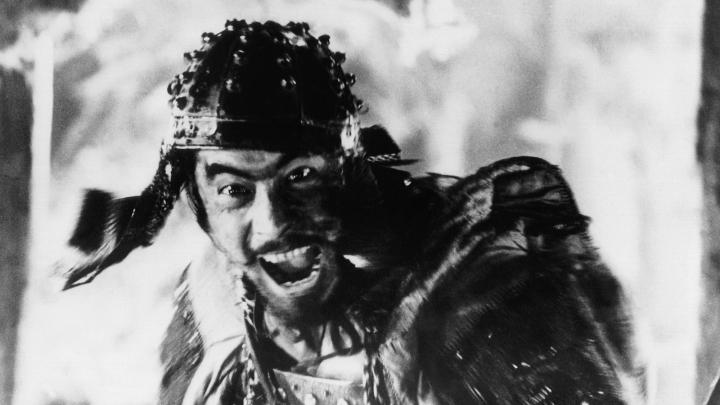 seven samurai6