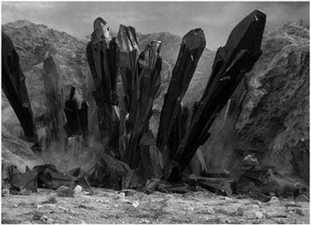 monolith7