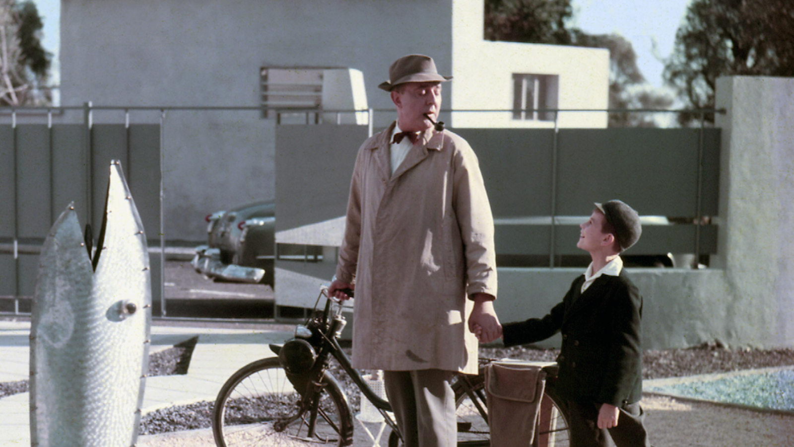 oncle3
