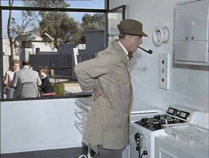 oncle5